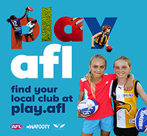 Find your local club to play.afl